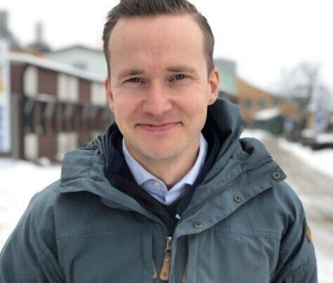 Antti Vainio